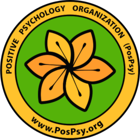Positive Psychology Organization - PosPsy